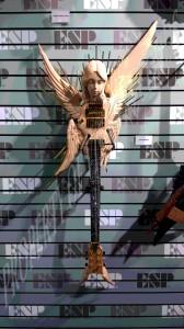 ESP Guitar1