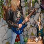 Ratt guitarist