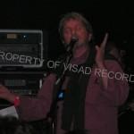 Jon Anderson - YES
