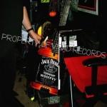 Michael's Bass
