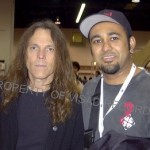 Timothy B Schmit - EAGLES