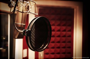 Recording-Studio-Vocal-Booth-Neumann-U87-Mas-Music-Productions-Los-Angeles-CA-900421