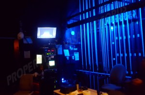 stage-camera