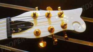 PRINCE CLOUD GUITAR 3